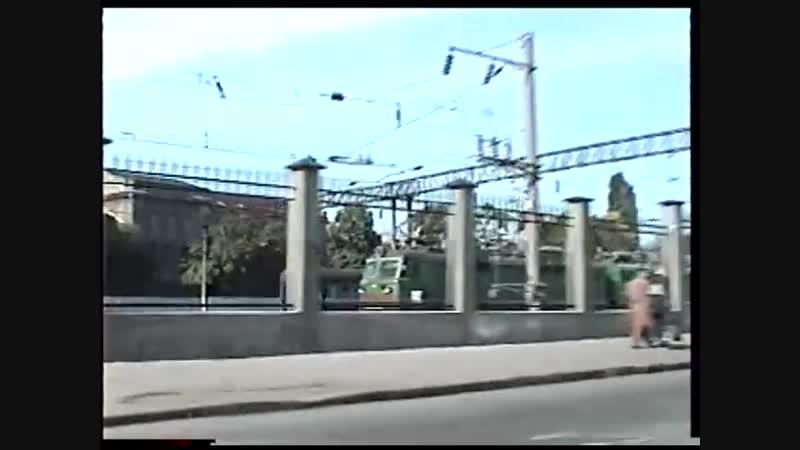 Odessa 10-6-2002