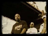 INFAMOUS MOBB FEATURING PRODIGY PULL THE PLUG (GODFATHER, TY NITTY , TWIN - IM3)