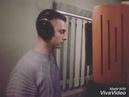 JURIAN (Георгий Мандыбура) - Родителям (Alyosha live cover)