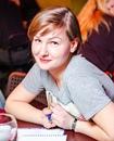 Анна Волынец фото #3