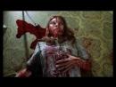 The Toolbox Murders 1978 / Кошмар дома на холмах HD 720 rus