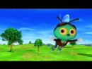 Incy Wincy Spider Part 3 Nursery Rhymes Original Version By LittleBabyBum