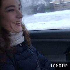 kirikova_ilona video