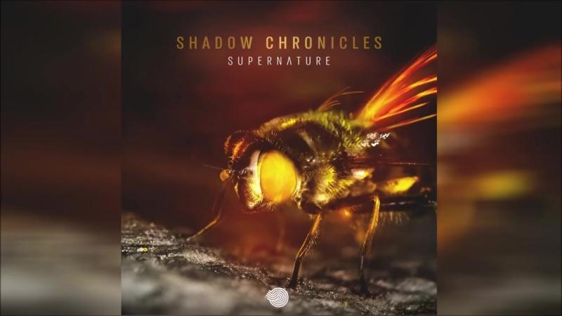Shadow Chronicles Supernature ᴴᴰ