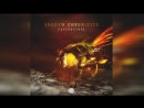 Shadow_Chronicles_-_Supernature_ᴴᴰ