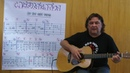 Fingerstyle Guitar Lesson 160: CALIFORNICATION (Red Hot Chili Peppers)