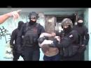 Безумец из ружья открыл стрельбу по жителям Иркутска