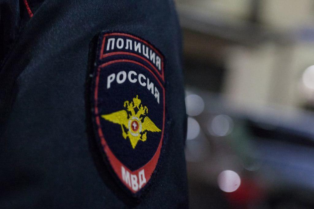 Подозреваемого в угрозе убийством задержали в Ховрине
