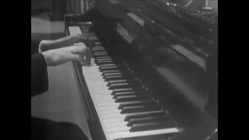 Glenn Gould - Beethoven, Piano Sonata No. 17 in D minor op. 31_2 The Tempest (OFFICIAL) (online-video-cutter.com)