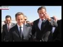 Sarkozy et Cameron coupables de crime de guerre J M Vernochet 2016