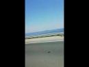 Video 99456d6eca8cb498ee4bac0c23104fc3