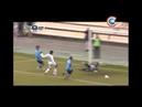 ФК Гомель - Динамо Минск 32-й тур 19.11.2011 1-й тайм