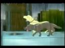 Perros Afortunados - Capitulo 32 - Animo, Freddy 2 - 2