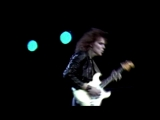 Alcatrazz - Live In Japan 1984