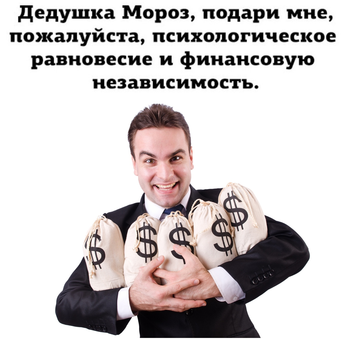 https://pp.userapi.com/c844723/v844723152/1637cc/XpG70wtkKl8.jpg