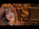"Do As Infinity 陽のあたる坂道 「Do As Infinity ETERNAL FLAME"" ~10th Anniversary~ in Nippon Budokan」"