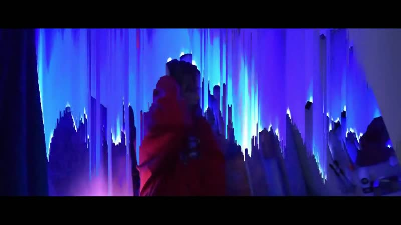 ПАШКА ДРЯНЬ Music video