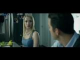 Sci-Fi Short Film - Reset