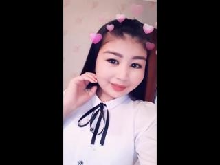 Snapchat-1526592701.mp4