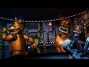 [FNAF SFM] FNAF 6 Ultimate Custom Night | Cheating Counter Jumpscares All Animatronics