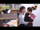 [ENG SUB] Zuchlu - 100% Wife EP 9 (Yan Ping CUT)