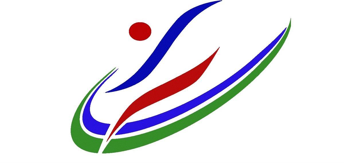 баскетбольный турнир IV летней Спартакиады молодежи России