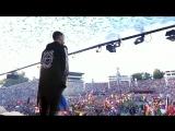 Don Diablo Live At Tomorrowland 2018 (In memory of Avicii)