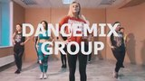 DANCEMIX GROUP BRITNEY SPEARS - WOMANIZER MARACUJA ICE CREAM