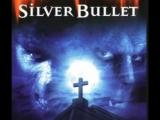 Серебряная пуля . Silver Bullet.1985. 720p  А.Гаврилов (поздний) VHS