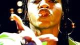 Livin Joy - Don't Stop Movin (932 HD) 1996