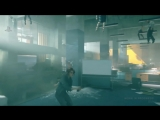 Первый геймплей Control от Remedy.