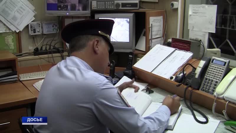 Следователем межмуниципального отдела МВД России «Юргинский» окончено расследование уголовного дела, возбужденного в отношении б