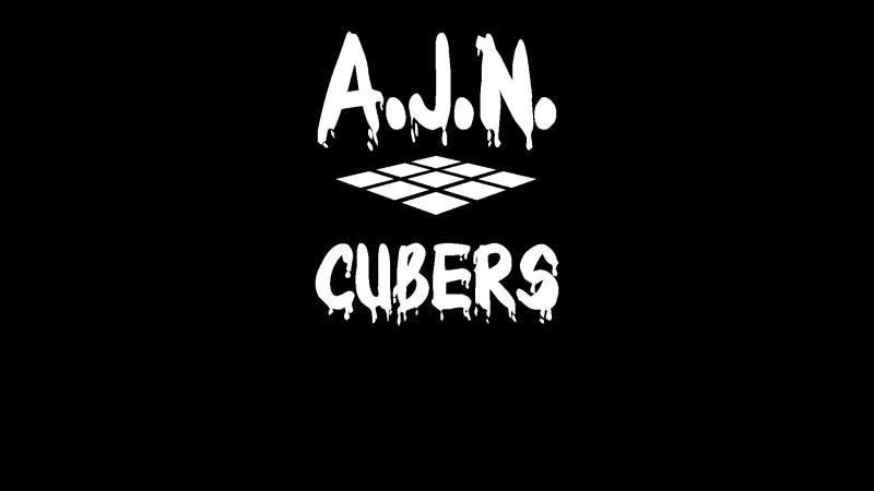 A.J.N. cubers