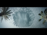 Паранормальное — Русский трейлер (2018)