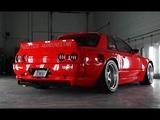 Pandem R32 (ThrottleBrakeApex) // RestorFX presents: ClearFX