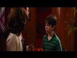 210. Diary of a Wimpy Kid Rodrick Rules (2011) USA
