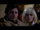 Первая ночь покоя (1972) WEB-DL 720p