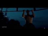 Jandro - Виновата сама ( клип 2016 ).mp4