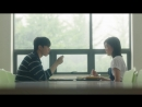 Celine - You Are My... ID Gangnam Beauty OST