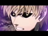 One Punch Man   Anime vine