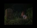 Клад  The Grave (1995) VHS