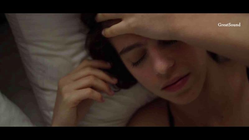KAZKA Плакала Xmen Remix Video Edit