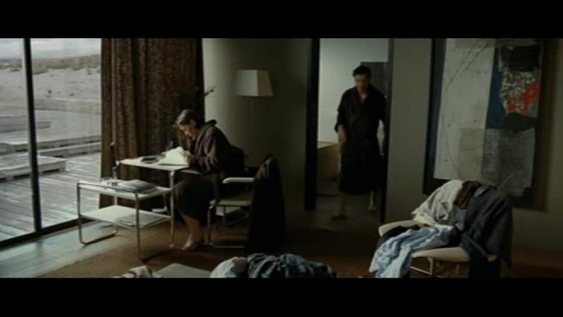 L'uomo nell'ombra (R. Polanski) [ITA]