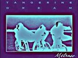 Tangerine Dream 2003 The Melrose Years CD3 Full Album