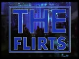THE FLIRTS - Helpless
