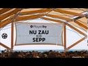 Nu Zau b2b Sepp at Sunwaves 23 29 04 2018