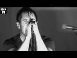 Nine Inch Nails - Mad Cool, Spain 14072018 200 Louder
