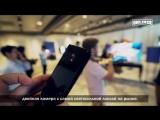 Samsung Galaxy Note 9_ первый взгляд Onliner
