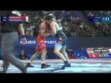 wrestlers_from_armenia