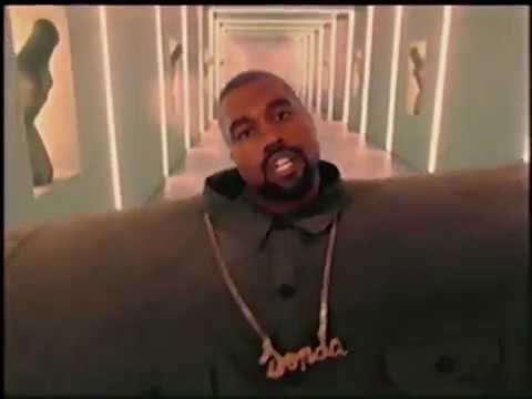 Kanye West Lil Pump vs. Commodores - She's a Brick Hoe (lobsterdust mashup) ILoveItChallenge
